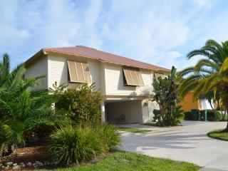Private Tropical Paradise! Great Holiday Rates! - Marco Island vacation rentals