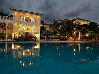 Perfect House with A/C and Shared Outdoor Pool - Montego Bay vacation rentals