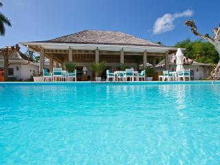Vista Del Mar, Tryall - Montego Bay 3BR - Hope Well vacation rentals