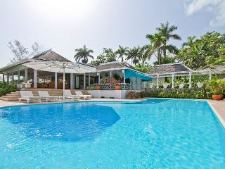 Windrush, Tryall - Montego Bay 5BR - Sandy Bay vacation rentals