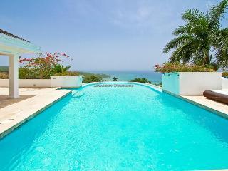 SPECTACULAR! BEACH MEMBERSHIP! Destiny Villa - Hanover vacation rentals