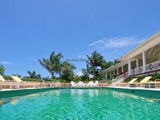 Eureka, Tryall - Montego Bay 3BR - Sandy Bay vacation rentals