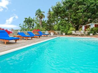 Island House, Tryall - Montego Bay 3BR - Sandy Bay vacation rentals