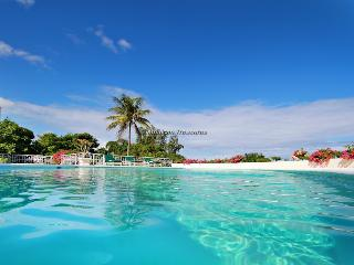 Bienvenue - Montego Bay, Jamaica Villas 2BR - Montego Bay vacation rentals