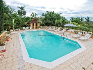 Bogue Villa - Montego Bay, Jamaica Villas - Montego Bay vacation rentals