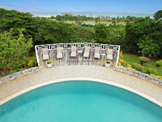No Problem, Tryall- Montego Bay 3BR - Sandy Bay vacation rentals