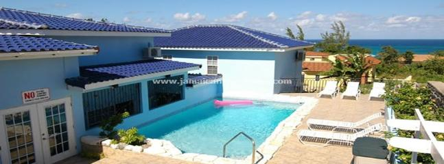 Blue Moon - Silver Sands - Silver Sands vacation rentals