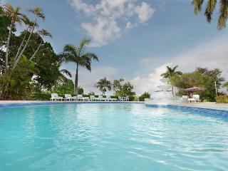 BEACH MEMBERSHIP! KID FRIENDLY! TENNIS!Summertime - Montego Bay vacation rentals