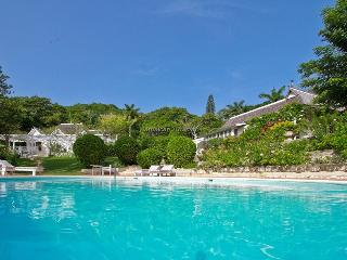 Avalon-Riverlot, Tryall- Montego Bay 4BR - Sandy Bay vacation rentals