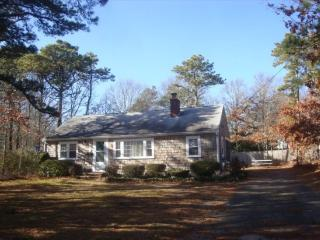 Approx. 1/2 mile from Parkers River Beach - 17 Hope Road - South Yarmouth vacation rentals