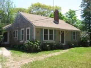 West Yarmouth 2/10 Mile to Englewood Beach - 56 Bayberry Road - West Yarmouth vacation rentals