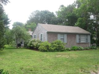 South Yarmouth 4 Bedroom - West Yarmouth vacation rentals