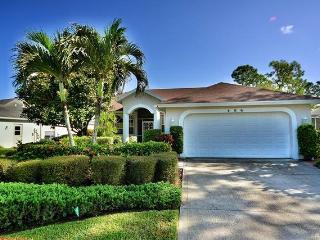 PROP ID  BW466 - Naples vacation rentals