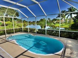 3 bedroom House with Dishwasher in Naples - Naples vacation rentals
