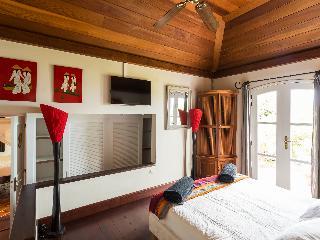 Pasha (PAS) - Lurin vacation rentals