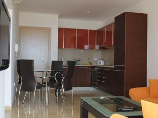 FIG TREE BAY APARTMENT 5 - Protaras vacation rentals
