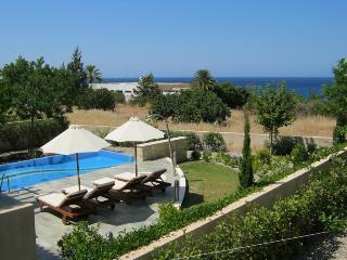 RACHELE 2 - Latchi vacation rentals