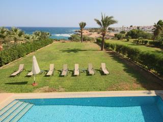 VILLA ADONA - Protaras vacation rentals