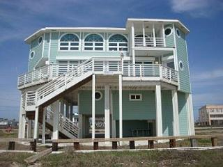 -The Turtle House- - Surfside Beach vacation rentals