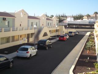 4 La Residencia, Costa Calma, Fuerteventura - Costa Calma vacation rentals