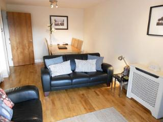 Marine Apt, Ballycastle - Free WiFi - FROM £50 - Ballycastle vacation rentals