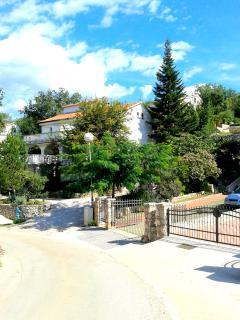 3 bedroom House with Internet Access in Klimno - Klimno vacation rentals