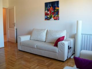 Modern Apartment in Sarajevo - Jahorina vacation rentals