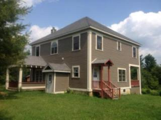 Perfect Minerva House rental with Internet Access - Minerva vacation rentals