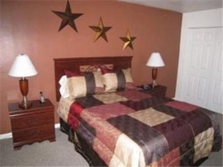 Close to Sabino Canyon 2br 1 bath condo - Tucson vacation rentals