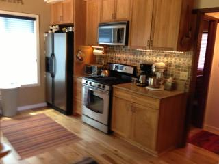 Perfect 1 bedroom House in Stateline - Stateline vacation rentals
