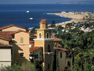 Marriott Newport Coast Magnificent Ocean Property - Newport Beach vacation rentals