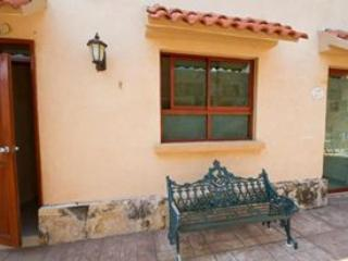 1 Bedroom Suite on the heart of the port of Veracruz - Image 1 - Veracruz - rentals