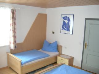 Ferienwohnung Berger - Lienz / Osttirol - Matrei in Osttirol vacation rentals