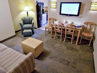 Virginia Beach Resort Condo - Virginia Beach vacation rentals