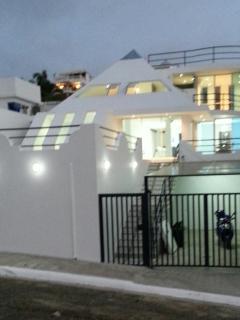Cozy 2 bedroom House in Crucita - Crucita vacation rentals