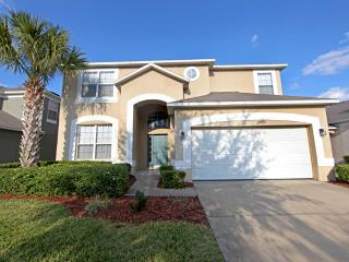 7BR/3Kings/Pool/Spa/Lanai/WiFi/3 Miles to Disney - Central Florida vacation rentals