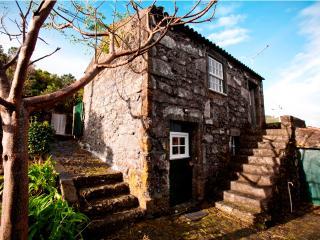Adegas do Pico One Bedroom-House - Pico vacation rentals