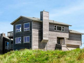 Spyglass House - Bandon vacation rentals