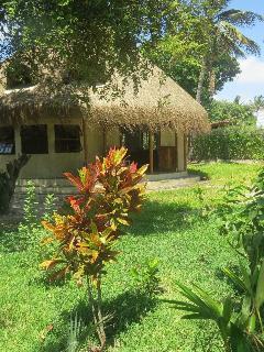 Cozy 2 bedroom Vacation Rental in Vilanculos - Vilanculos vacation rentals