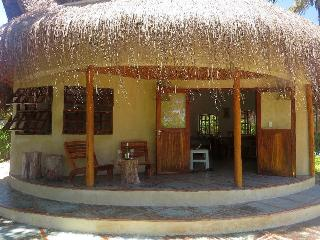 Nice 2 bedroom Cottage in Vilanculos - Vilanculos vacation rentals