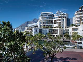 Marina Residence, V&A Waterfront, Cape Town - Cape Town vacation rentals