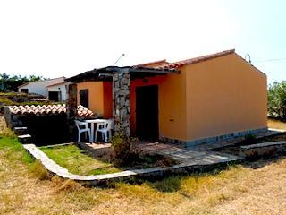 Beautiful 4 bedroom Cottage in Torre dei Corsari - Torre dei Corsari vacation rentals