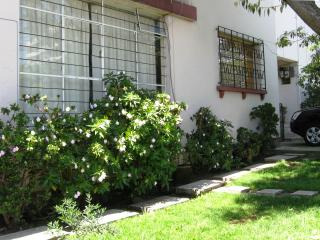 1-bedroom independent house - Quito vacation rentals