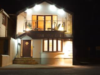 Beautiful Self Catering Accommodation - Dundalk vacation rentals