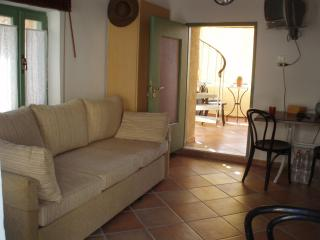 Holiday house Piskokefalo - Xylokastro vacation rentals
