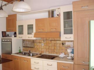 Holiday house Piskokefalo - Sitia vacation rentals