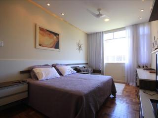 1 bedroom Condo with Internet Access in Rio de Janeiro - Rio de Janeiro vacation rentals