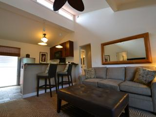 2 bedroom\2 bath condo located in heart of Lahaina - Lahaina vacation rentals