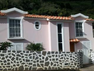 great holiday house in arco da calheta - Arco da Calheta vacation rentals