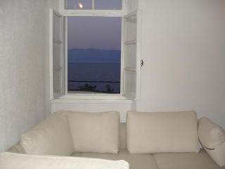 Apartment in villa - Trpanj vacation rentals